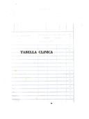 Pagina 705