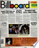 12 ott 1985