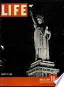 26 giu 1944
