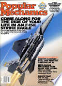 lug 1992