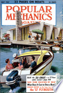 mag 1957