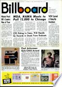 29 ott 1966