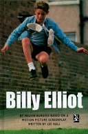 Billy Elliot (in italiano)