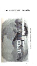 Pagina 621