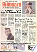 29 mag 1965