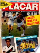6 lug 1987