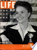 29 giu 1942