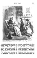 Pagina 227