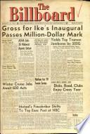 24 gen 1953