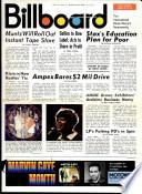 24 mag 1969