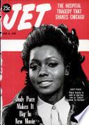 11 giu 1970