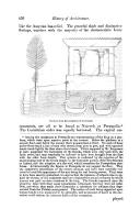 Pagina 436