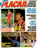 6 mag 1977