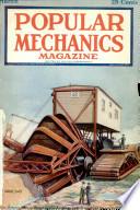 mar 1922