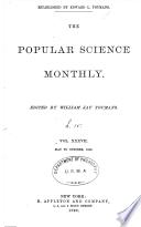 mag 1890