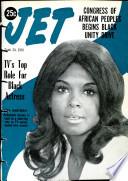 24 set 1970