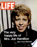 14 mag 1971