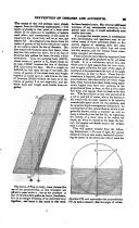 Pagina 29