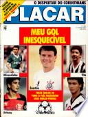 15 giu 1987
