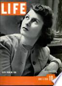 6 giu 1938