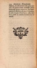 Pagina 204