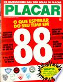 15 gen 1988