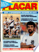 22 giu 1987