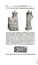 Pagina 644