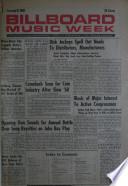9 gen 1961