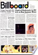 15 lug 1967