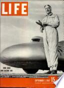 1 set 1947