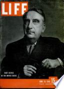 24 giu 1946
