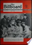 13 mag 1950