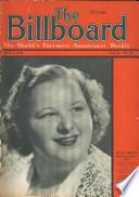 2 mag 1942