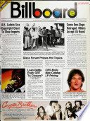 14 lug 1979