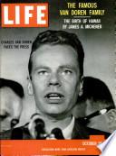 26 ott 1959
