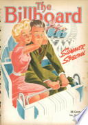30 mag 1942