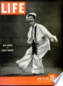 18 apr 1949