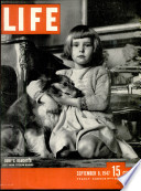 8 set 1947