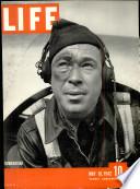 18 mag 1942