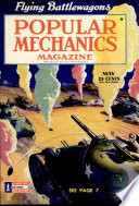 mag 1943