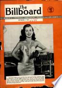 2 set 1950