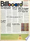 14 lug 1973