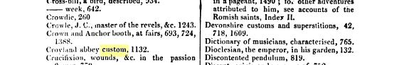 Pagina 1669