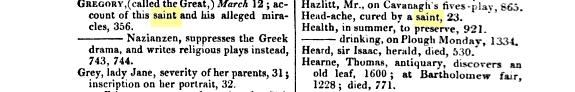 Pagina 1675