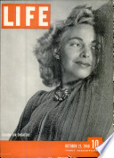 21 ott 1940