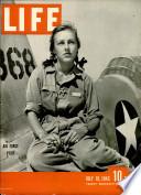 19 lug 1943