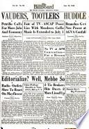 18 giu 1949