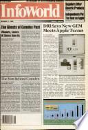 11 nov 1985