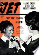23 lug 1970